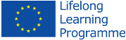 LLP project logo