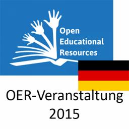 idea space - Planung eines OER-Events in Deutschland im Herbst ...